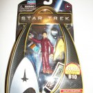 STAR TREK 2009 McCOY Action Figure
