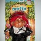 """NORFIN """"GROOM"""" TROLL DOLL"""
