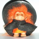 "DAM/ NORFIN ""WITCH"" TROLL DOLL"