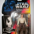 STAR WARS 1996 HAN SOLO (IN CARBONITE) Action Figure