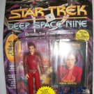 STAR TREK DS9 KIRA NERYS Action Figure
