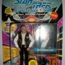 STAR TREK TNG CAPTAIN SCOTT Action Figure