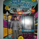 STAR TREK TNG AMBASSADOR SPOCK Action Figure
