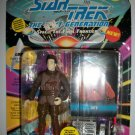 STAR TREK TNG LORE Action Figure