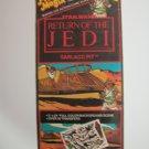 STAR WARS 1983 SARLAAC PIT PRESTO MAGIX