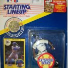STARTING LINEUP 1991 EDITION KEN GRIFFEY JR.