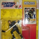 STARTING LINEUP 1994 EDITION MARIO LEMIEUX