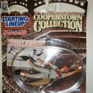 STARTING LINEUP 1997 COOPERSTOWN BROOKS ROBINSON Figure