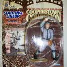 STARTING LINEUP 1997 COOPERSTOWN WALTER JOHNSON Figure