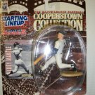 STARTING LINEUP 1997 COOPERSTOWN MICKEY MANTLE Figure