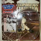 STARTING LINEUP 1997 COOPERSTOWN JOSH GIBSON Figure