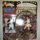 STARTING LINEUP 1997 COOPERSTOWN DOTTIE KAMENSHEK Figure