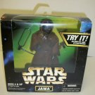 STAR WARS 6 inch JAWA Action Figure