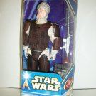 STAR WARS 12 INCH DENGAR Action Figure