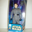 STAR WARS 12 INCH IMPERIAL OFFICER Action Figure