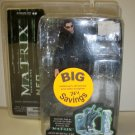 MCFARLANE MATRIX NEO Action Figure