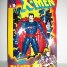 MARVEL 10 inch MR. SINISTER Action Figure