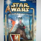 STAR WARS AOTC SHAAK TI Action Figure