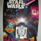 STAR WARS BEND-EMS R2-D2 Figure