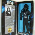 STAR WARS 12 INCH TIE FIGHTER PILOT Action Figure
