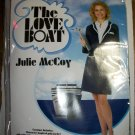 LOVE BOAT JULIE McCOY Costume