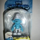 SMURF 2011 GROUCHY MOVIE Figure