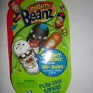 MIGHTY BEANZ 3-PACK (Series2)