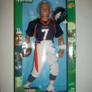 "STARTING LINEUP 12"" JOHN ELWAY Action Figure"