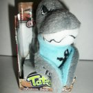 TATT'ZOO CHUM LEE Plush Figure