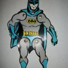 BATMAN 70s POCKET PUPPET