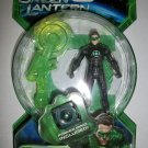 GREEN LANTERN SOLAR SAW HAL JORDAN Action Figure