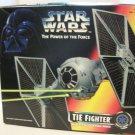 STAR WARS 1995 TIE FIGHTER Vehicle