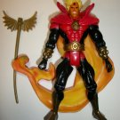 MARVEL COMICS 1996 ADAM WARLOCK Action Figure