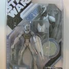 Star Wars Concept General Grievous Action Figure*