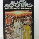 Buck Rogers - DRACO*