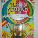 CLOWN AROUND SY Figure