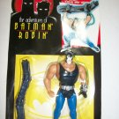 ANIMATED SERIES BANE Action Figure