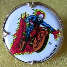 Ghost Rider 1977 Vending Machine Ring*