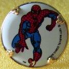 Spider-Man 1977 Vending Machine Ring*