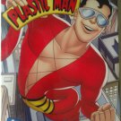 Plastic Man DVD - The Complete Collection*