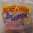 McDonalds Happy Meal Mickey & Friends Pluto in France Toy*