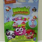 Moshi Monsters Sealed Blind Pack Series 1*
