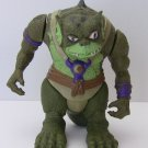 Thundercats SLYTHE Action Figure - Loose*