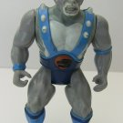 Thundercats PANTHRO Action Figure - Loose*