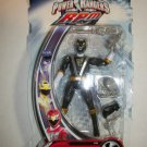 POWER RANGERS RPM WOLF Action Figure