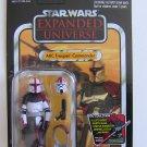STAR WARS ARC Trooper Commander TVC*