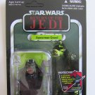 STAR WARS UNPUNCHED Gamorrean Guard TVC*