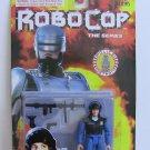 ROBOCOP The Series - Madigan MOC*