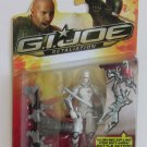 G.I. Joe Retaliation STORM SHADOW MOC*