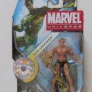Marvel Universe SUB MARINER MOC*